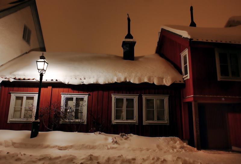 Linköping Sweden Sverige