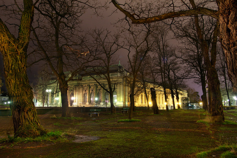 art and history museum geneva