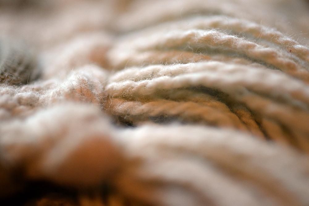 rug ends