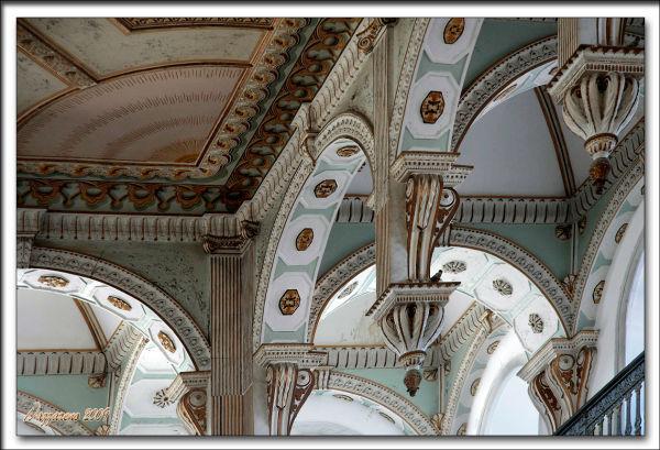Tunis, Museum of the Bardo