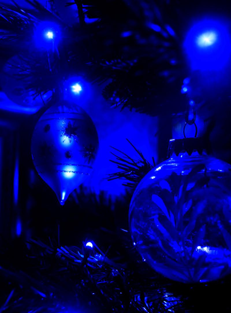 Christmas time... - 5