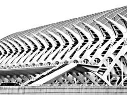 Calatrava & Valencia 1/3