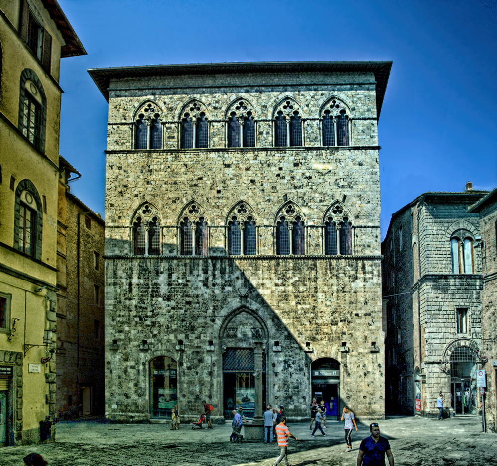 Florentine renaissance