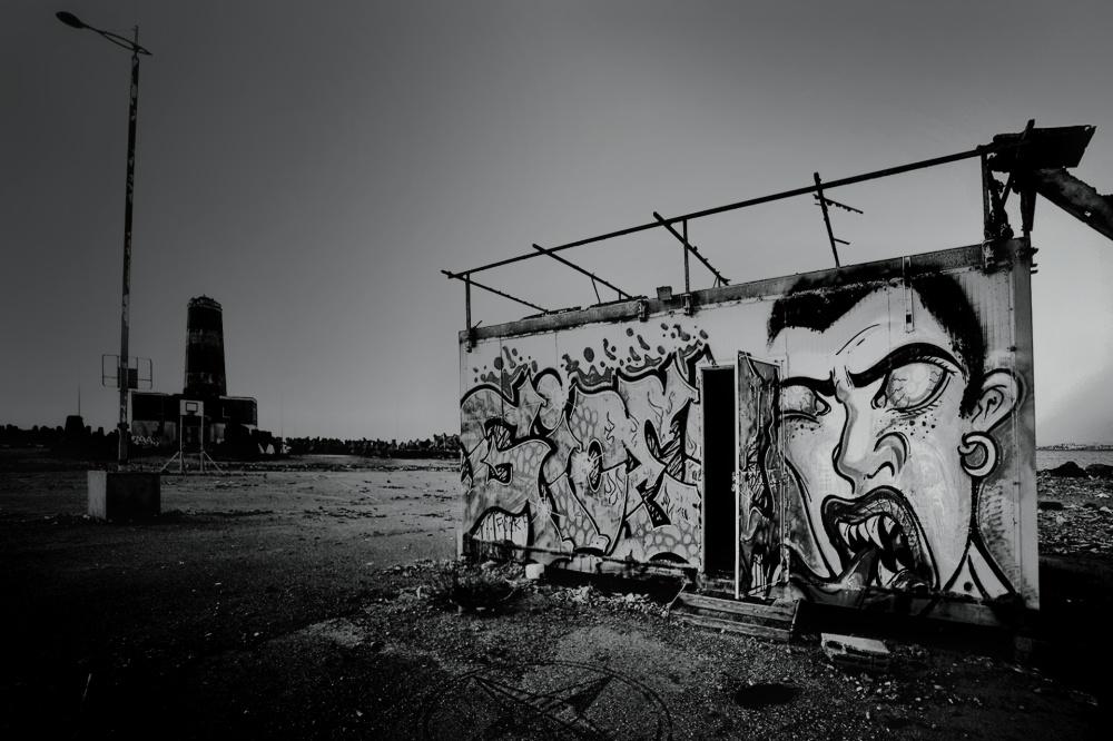urban visions
