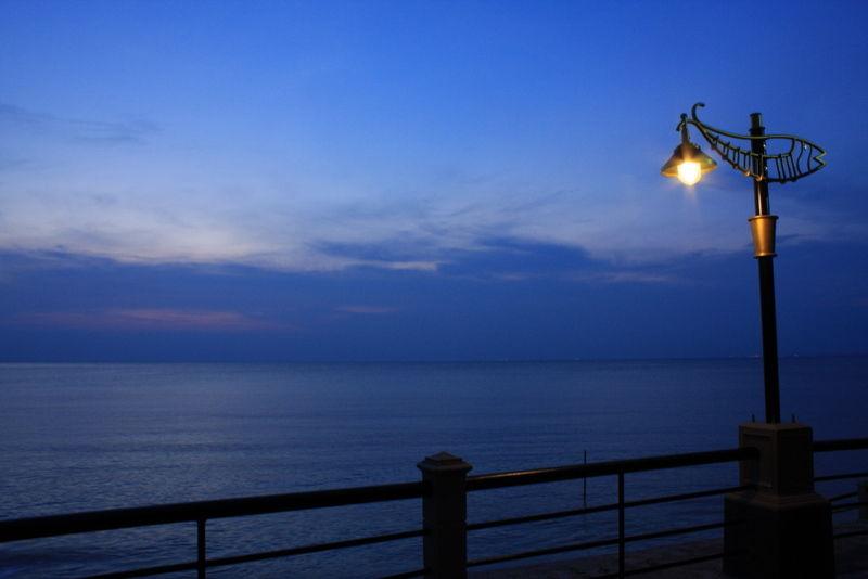 dusk twilight canon 40d