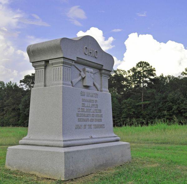 Mississippi 2011