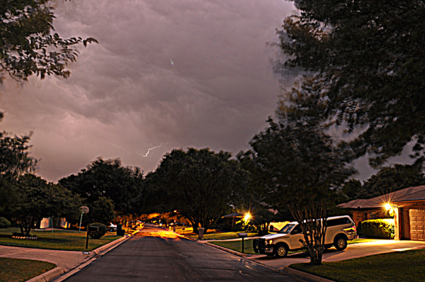 storms 5-5-12