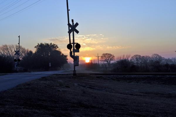 Rural 2010