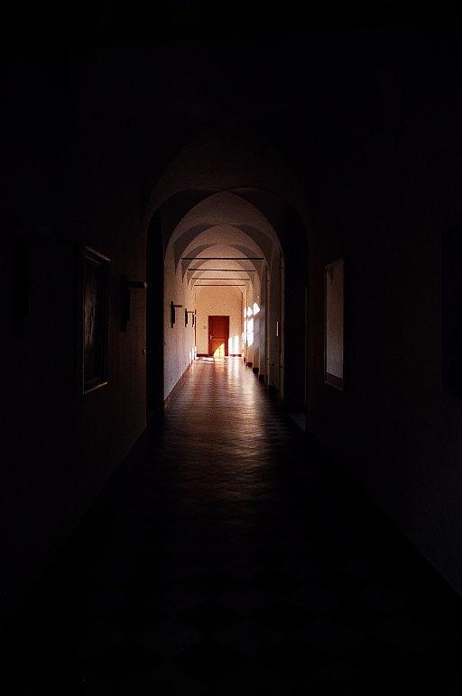 Nurnberg Court