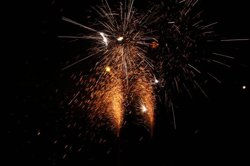 place firework2