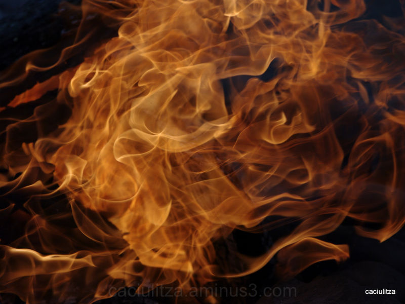 Flames (2)