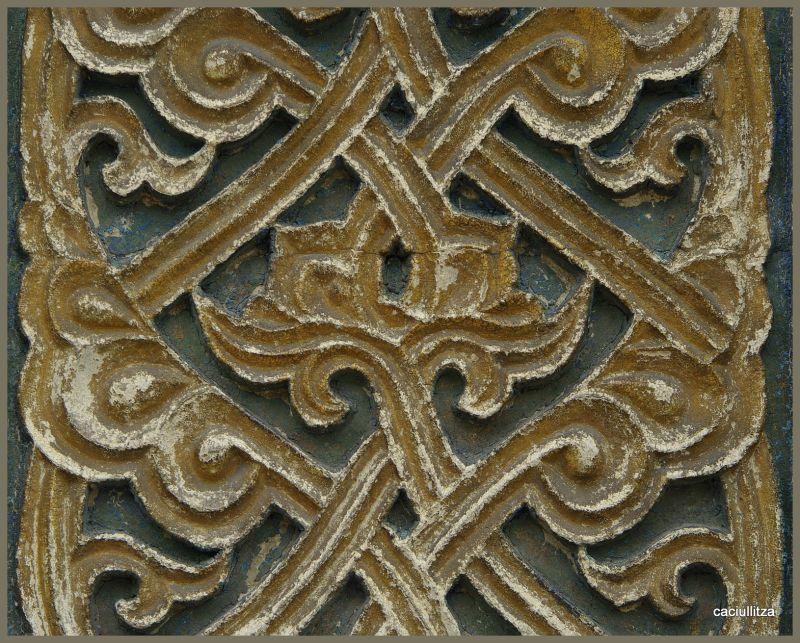 Patterns (2)