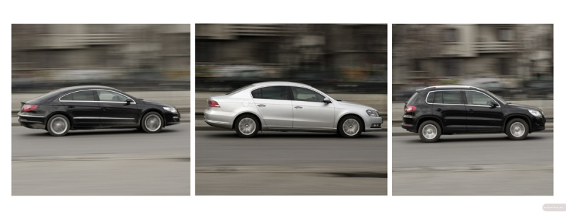 panning in a pano