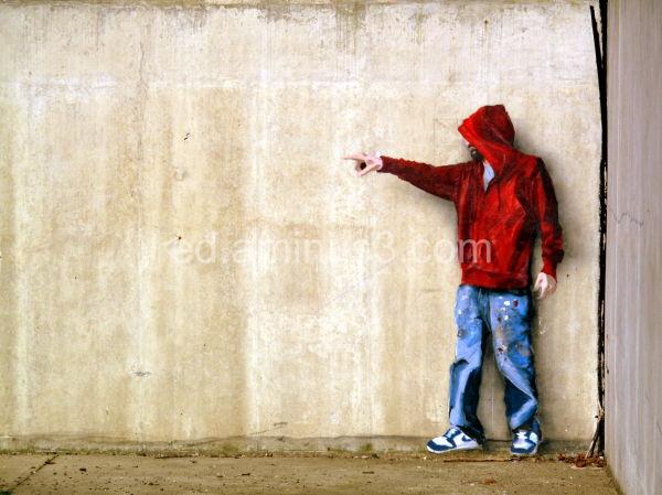 Graffit