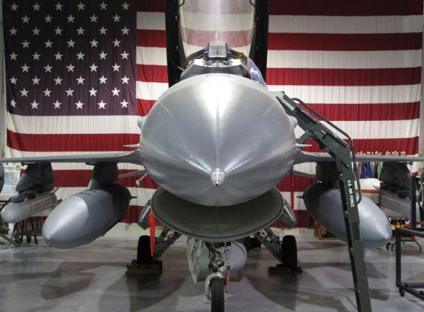 American Firepower