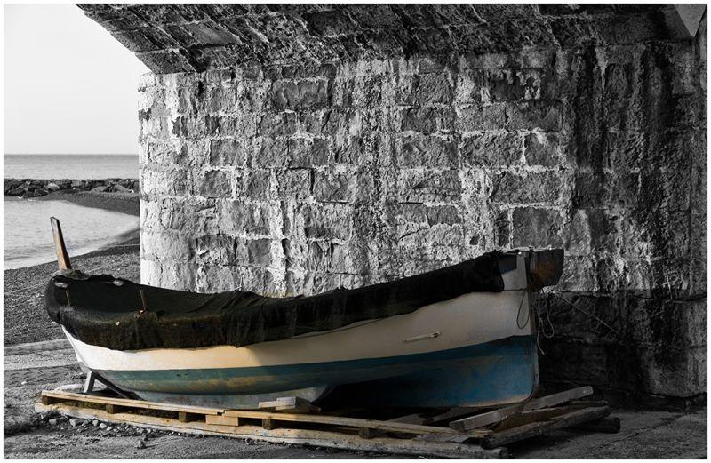 Boat(s)