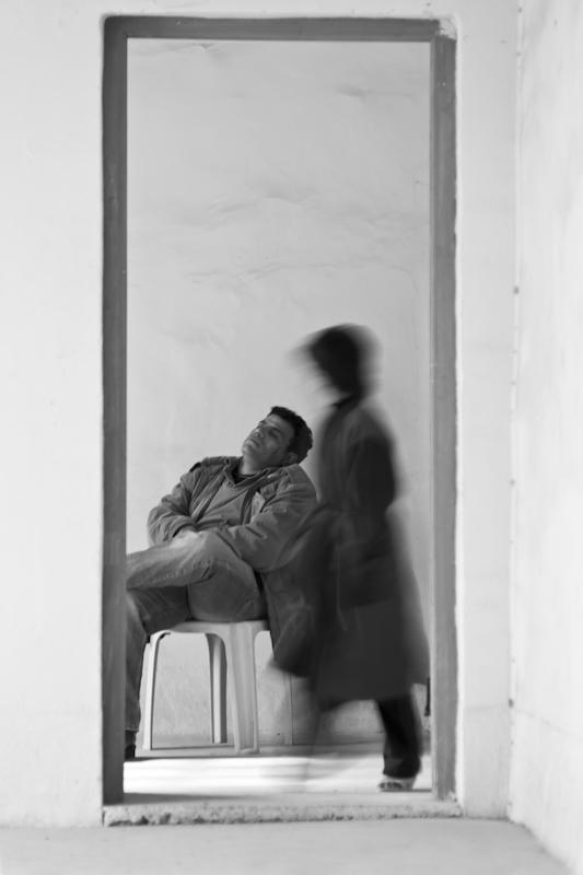 Ahmad Aghasiani  Photographer