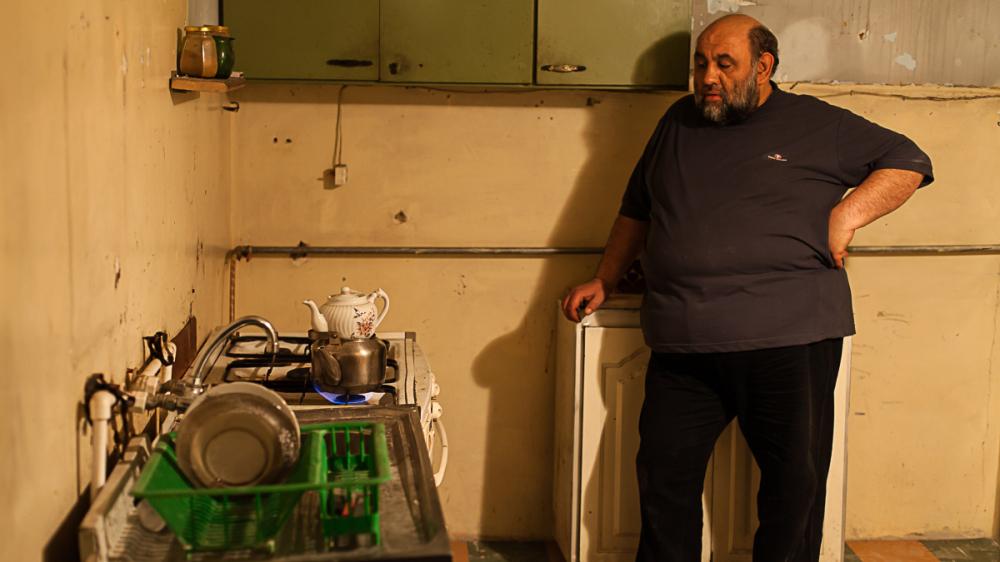 Ahmad Aghasiani ,Aghasiani , احمد آقاسیانی