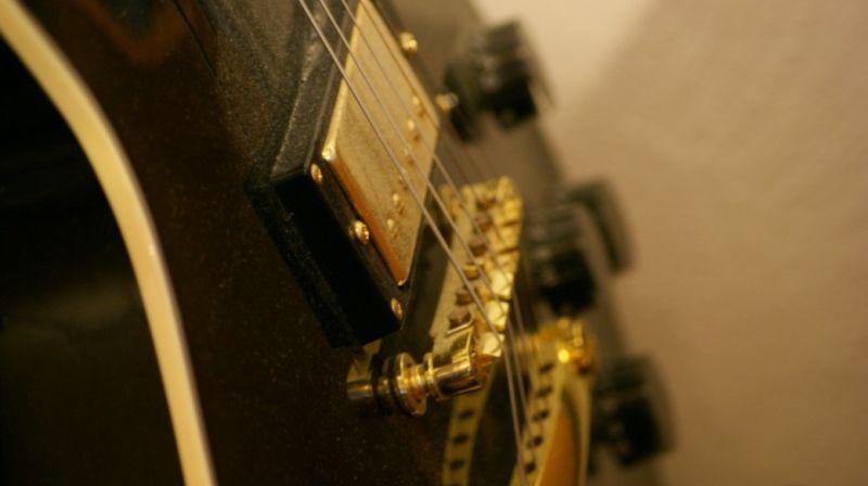 ma guitar