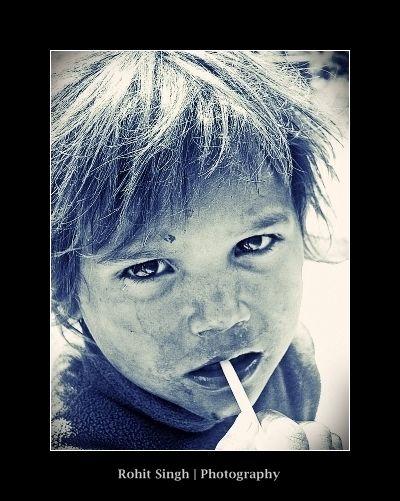 lolipop child kid