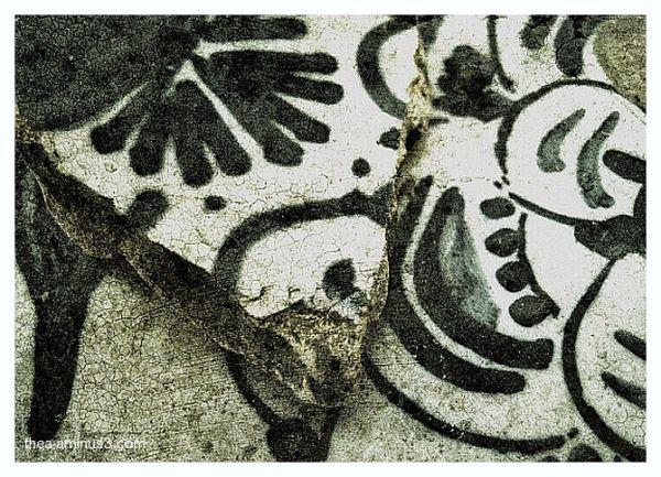 tiles fragments macro