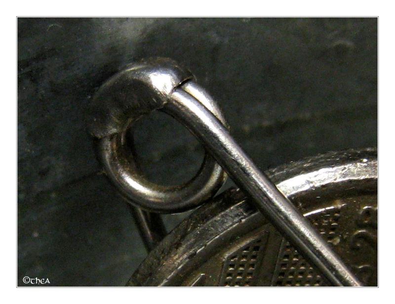 key pin macro