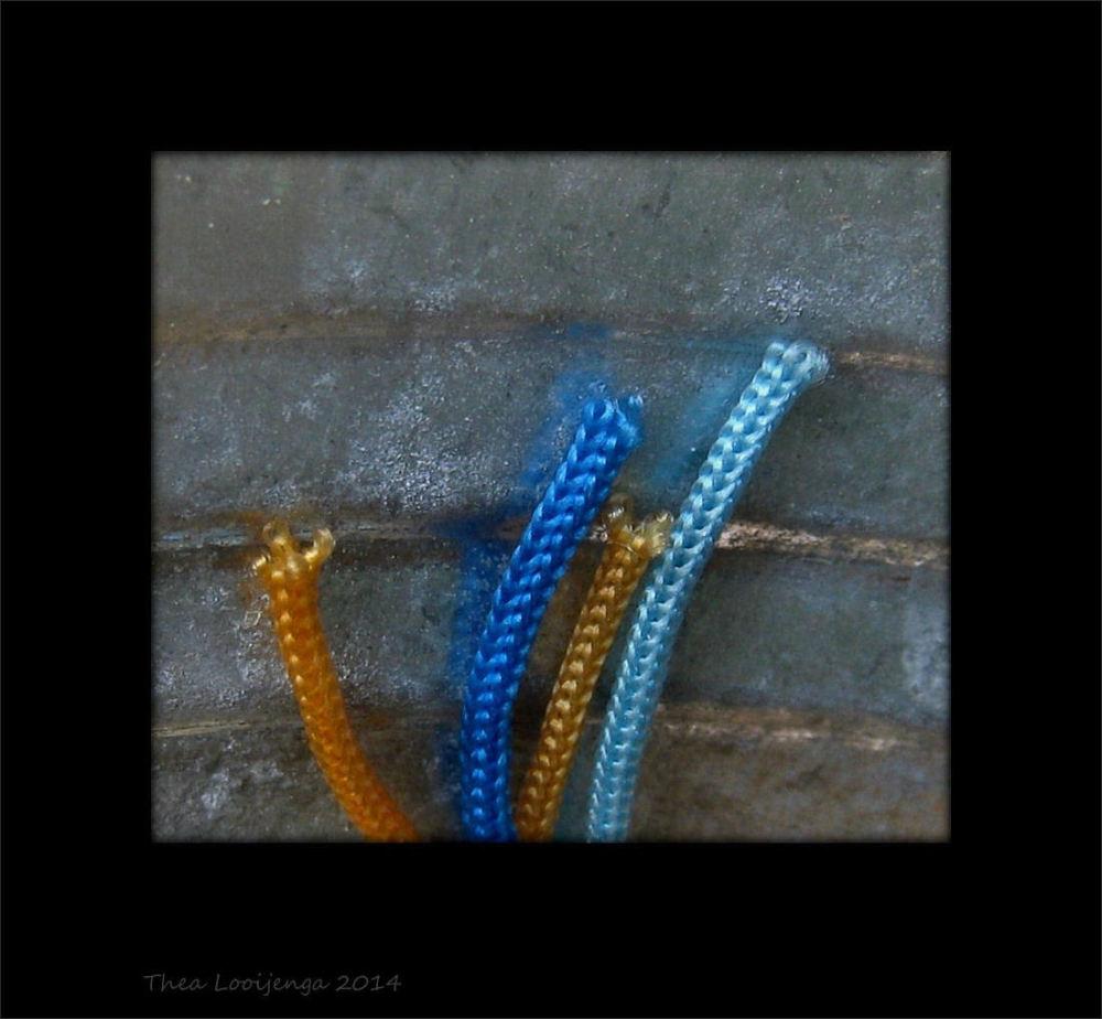 ropes macro