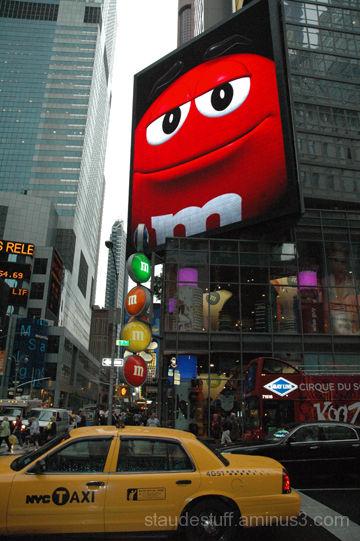 NYC_TimesSq