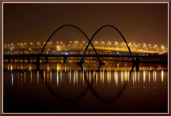 Daejeon Bridge
