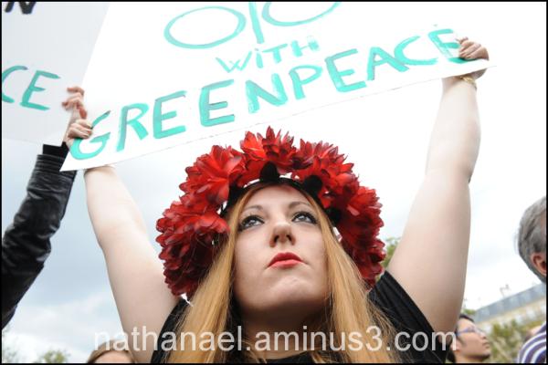 Femen...