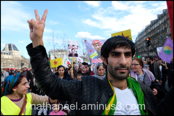 Afrin...