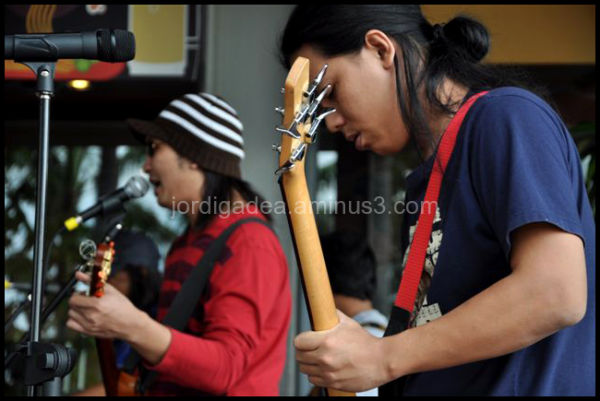 music, musician