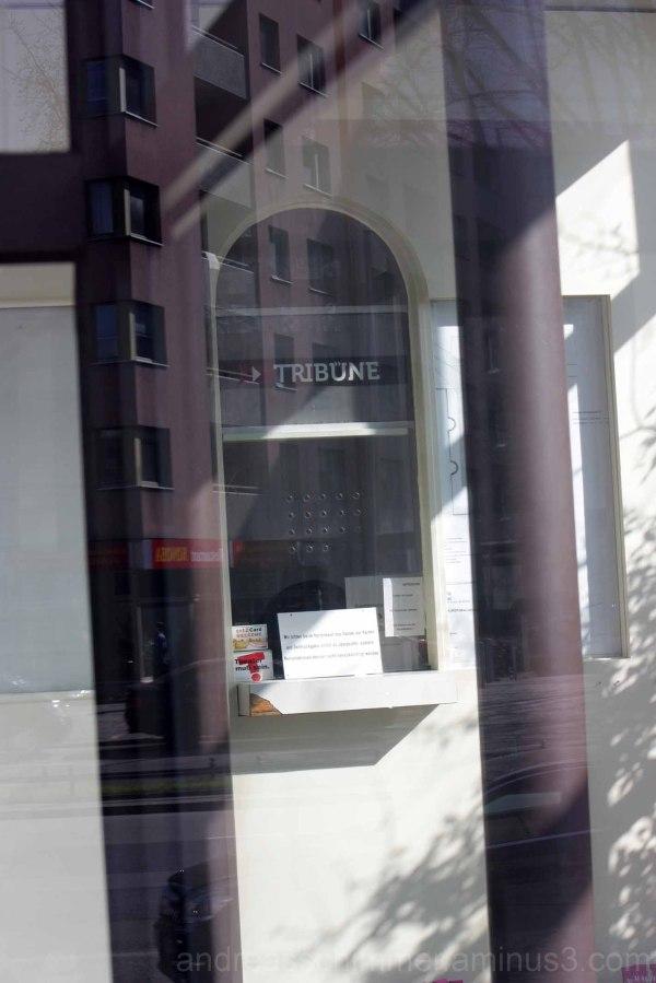 Berlin Kultur