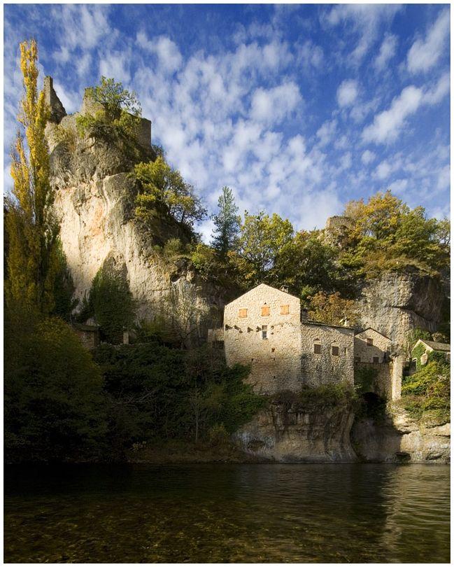 Castelbouc 2