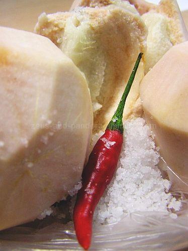 santol, philippine fruit