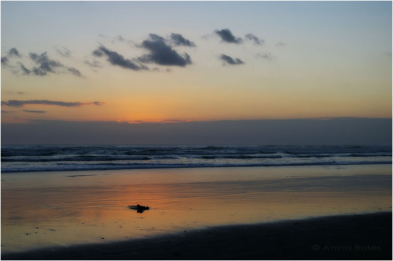Sunset, Twilight, Dusk, Nightfall, Sundown