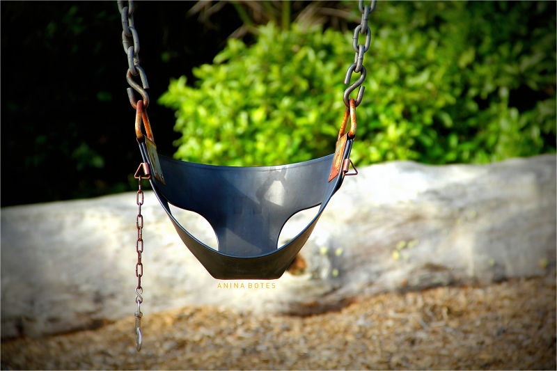Swing, colors