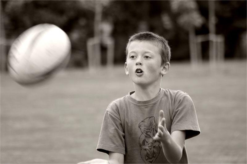boy, rugby