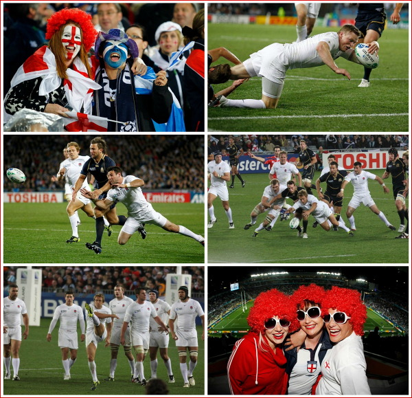 England, rugby, colorspotlight