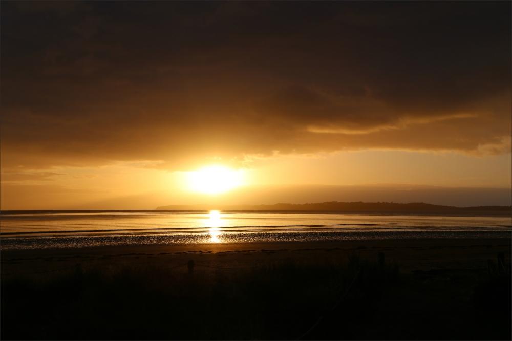 sunrise, orewa, new-zealand, nz, 6D