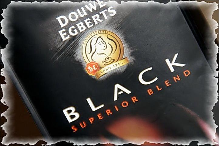 black, coffee, beans