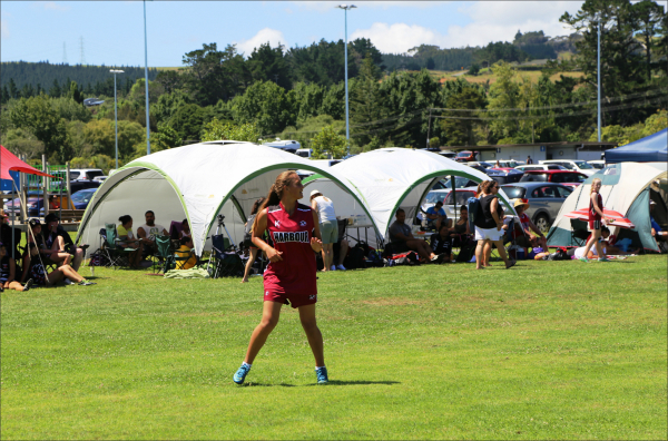 TNH, Touch Rugby, NZ, New-Zealand