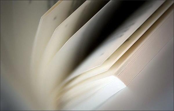 book, macro