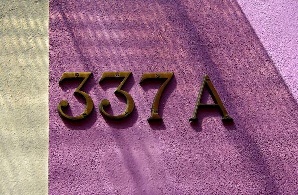 337 A