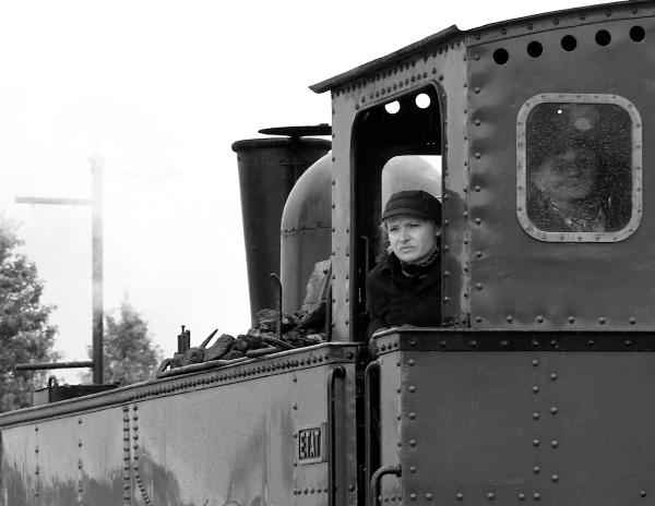 Locomotivés