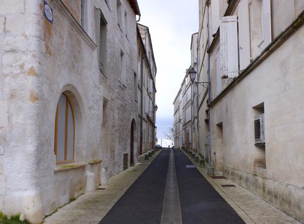 Rue du Point-du-Jour