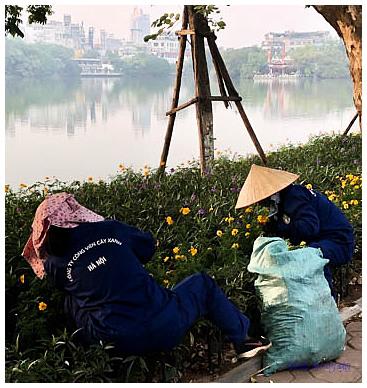 HaNoi, Vietnam, trip, dream now, travel later