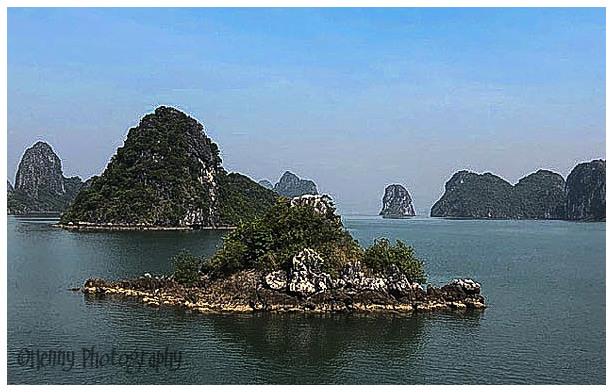 Na Lanh Bay (Vietnam)