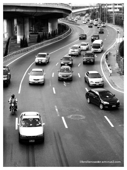 BKK Thailand