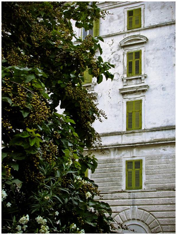 Hotel in Zadar
